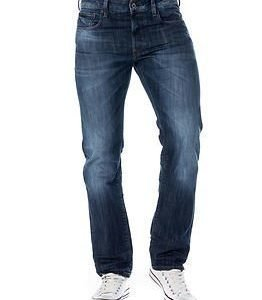 G-Star Raw Attacc Straight Dark Aged