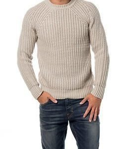 G-Star Raw Ave Knit Concrete