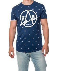 G-Star Raw Avisar Pacific Blue