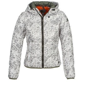 G-Star Raw BLIZZARD toppatakki