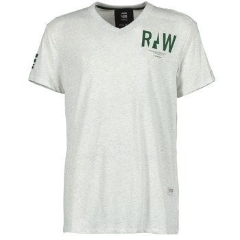 G-Star Raw BRICKAL V T S/S lyhythihainen t-paita