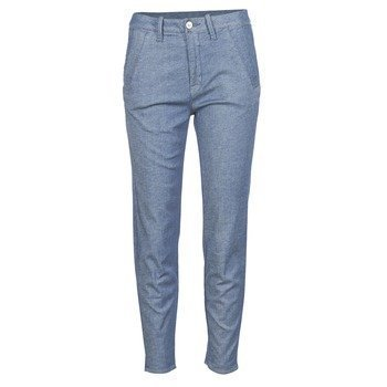 G-Star Raw BRONSON HIGH SKINNY WMN chinot