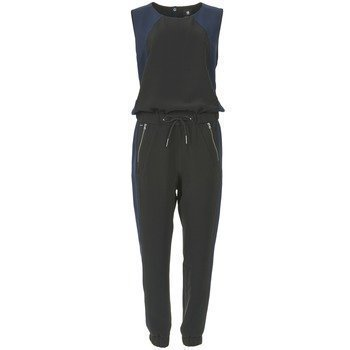 G-Star Raw BRONSON JOGGING SUIT jumpsuit