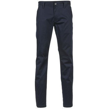 G-Star Raw BRONSON SLIM chinot