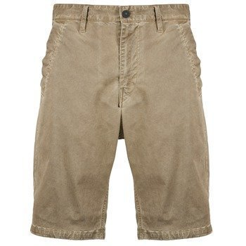 G-Star Raw BRONSON TAPERED 1/3 bermuda shortsit