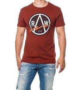 G-Star Raw Bauchan Auburn