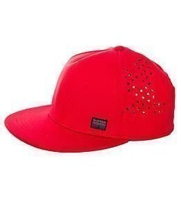 G-Star Raw Blaker Snapback Flame