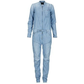 G-Star Raw CHOPPER BF BOILER SUIT WMN jumpsuit