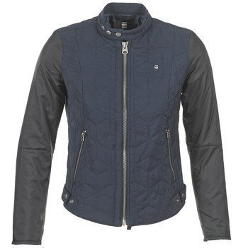 G-Star Raw CHOPPER CLEAN QUILTED pusakka