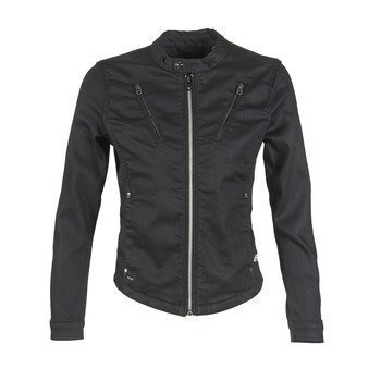 G-Star Raw CHOPPER SLIM JKT WMN bleiseri