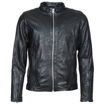 G-Star Raw CHOPPER nahkatakki