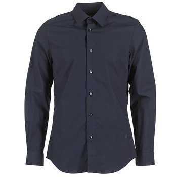 G-Star Raw CORE SHIRT L/S pitkähihainen paitapusero