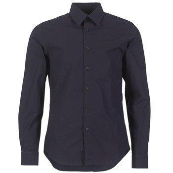 G-Star Raw CORE SHIRT pitkähihainen paitapusero