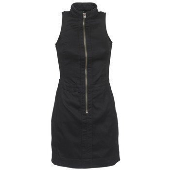 G-Star Raw CORE SLIM DRESS lyhyt mekko