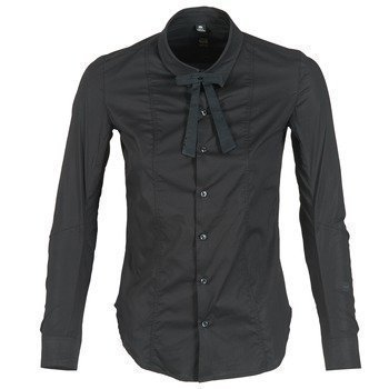 G-Star Raw CORE SLIM SHIRT paitapusero