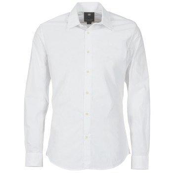 G-Star Raw CORE pitkähihainen paitapusero