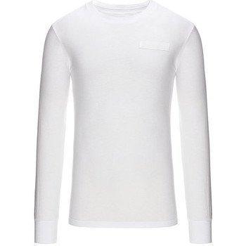 G-Star Raw Classic Regular langærmet T-shirt pitkähihainen t-paita