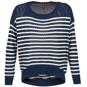 G-Star Raw DERIL R KNIT WMN L/S neulepusero