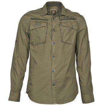 G-Star Raw DUKE pitkähihainen paitapusero
