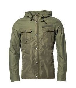 G-Star Raw Devon Sage