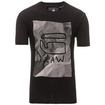 G-Star Raw Drakham T-paita lyhythihainen t-paita