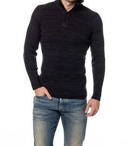G-Star Raw Effo Turtle Black Rover