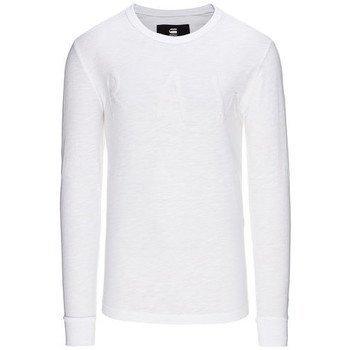 G-Star Raw Etari paita pitkähihainen t-paita