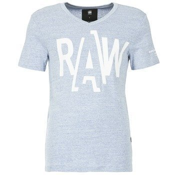 G-Star Raw FULER lyhythihainen t-paita