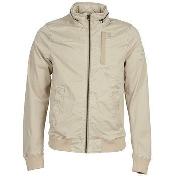 G-Star Raw GARBER FIELD BOMBER pusakka