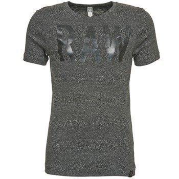 G-Star Raw LAMRICK lyhythihainen t-paita