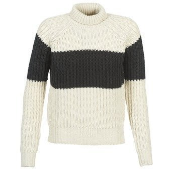 G-Star Raw LAULA TURTLE KNIT neulepusero