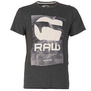 G-Star Raw LENK 1 lyhythihainen t-paita