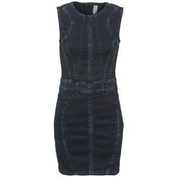 G-Star Raw LYNN DRESS lyhyt mekko