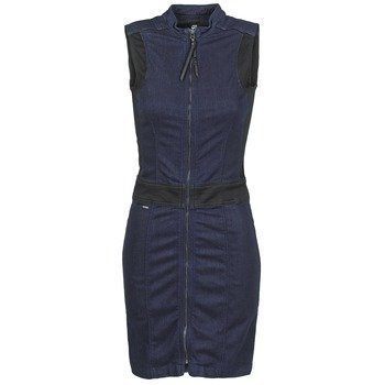 G-Star Raw LYNN SLIM DRESS lyhyt mekko