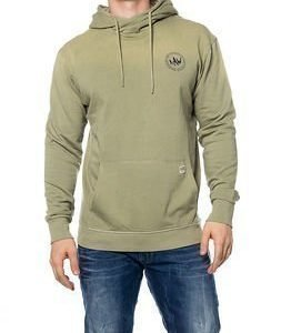 G-Star Raw Lamrik Grege Green