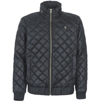 G-Star Raw MEEFIC QUILTED OVERSHIRT pusakka