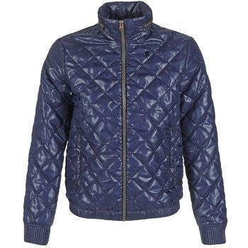 G-Star Raw MEEFIC QUILTED OVERSHIRT toppatakki