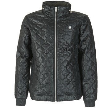 G-Star Raw MEEFIC QUILTED toppatakki