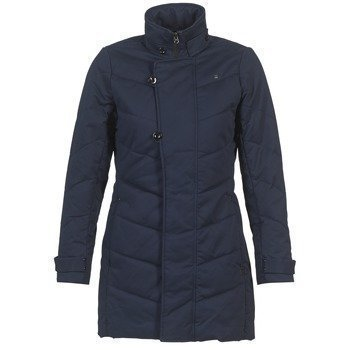 G-Star Raw MINOR CLASSIC QLT COAT parkatakki