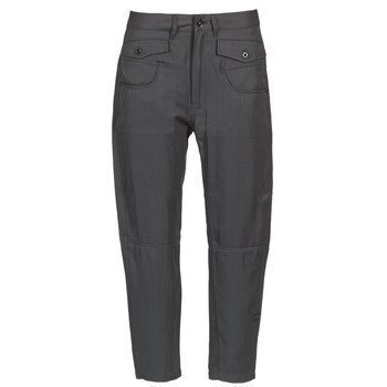G-Star Raw MT ARMY RADAR LOOSE TAPERED väljät housut