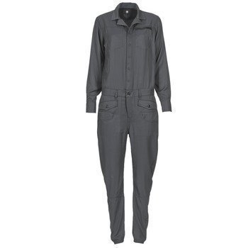 G-Star Raw MT ARMY RADAR jumpsuit