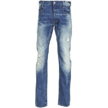 G-Star Raw NEW RADAR SLIM slim farkut