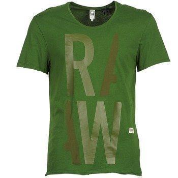 G-Star Raw PERSACKER R T S/S lyhythihainen t-paita