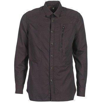 G-Star Raw POWEL SHIRT L/S pitkähihainen paitapusero