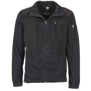 G-Star Raw POWEL pusakka