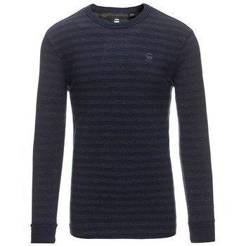 G-Star Raw Phaen paita pitkähihainen t-paita