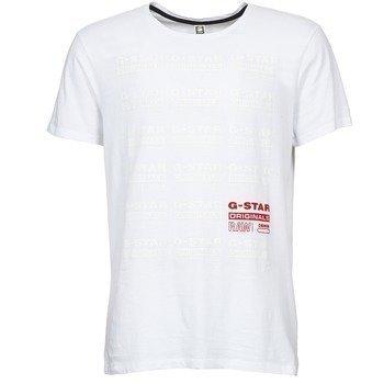 G-Star Raw RITZIEN lyhythihainen t-paita