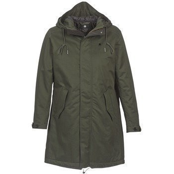 G-Star Raw ROVIC HDD BF PARKA parkatakki