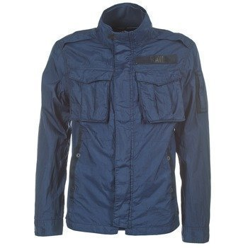 G-Star Raw ROVIC OVERSHIRT L/S pusakka