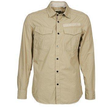 G-Star Raw ROVIC pitkähihainen paitapusero